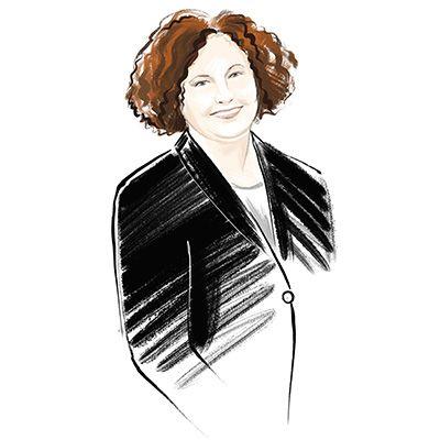 Barbara Acs