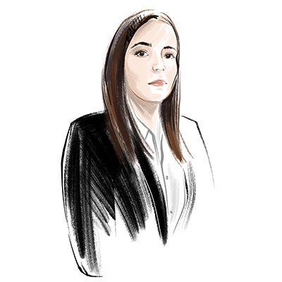 Bettina Vass