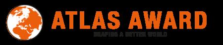 Atlas Award