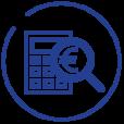 icon-payroll