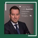 Austrian-Investment-in-Hungary