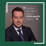Foreign Investments In Hungary During The Covid19 Epidemic. A Conversation With Róbert Ésik, President Of HIPA