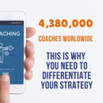 Caching Strategy