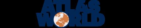 atlas-world-color-project