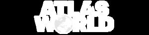 atlas-world-white-project