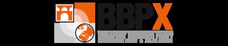 bbpx-project-color