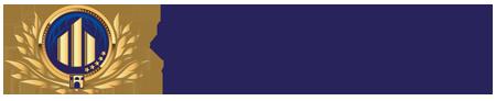 tle-logo-blue